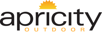 Apricity Outdoor